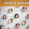 people-addon