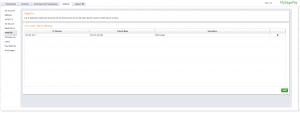 sage-page-valid-ip-added