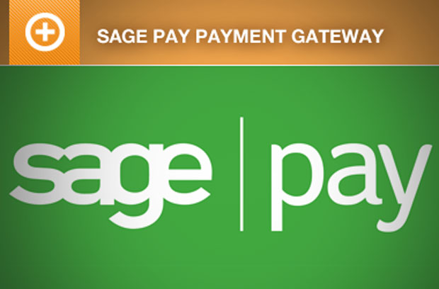 Sage Pay Payment Gateway Europe Event Espresso