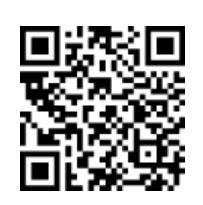 QR-code-example-1