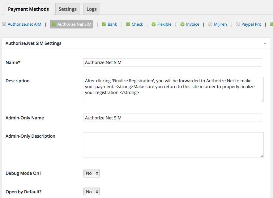 event-espresso-authorizenet-sim-payment-gateway