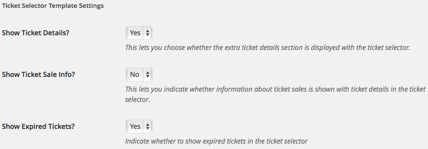 event-espresso-4-ticket-selector-template-options