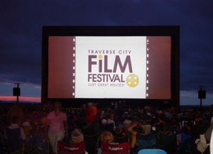 film-festival-screen