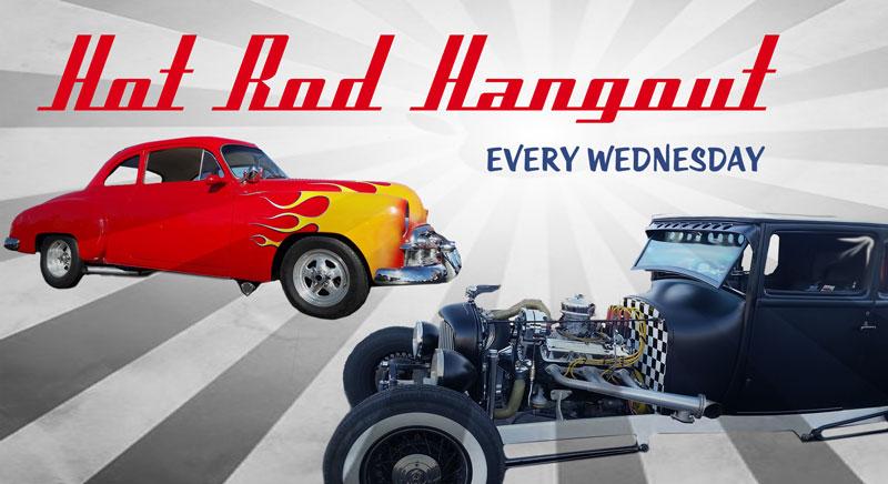 hot-rod-hangout-wednesdays