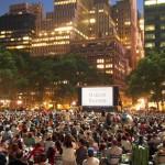 film festival business