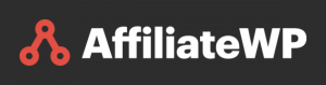 Affiliates with event registrations