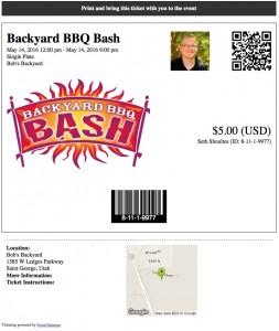 backyard-bbq-bash-event-ticket