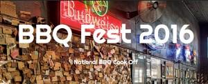 bbq-fest-2016