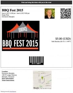 bbq-fest-ticket
