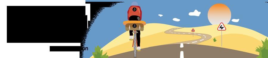 ee4-public-roadmap-banner-900-1