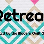 quilt retreat business