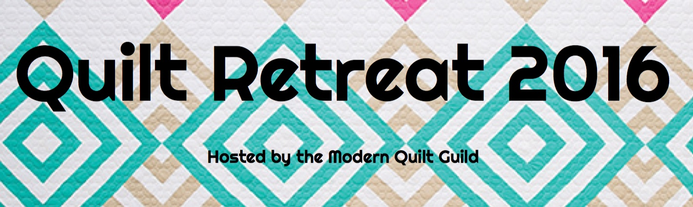 quilt-retreat-banner