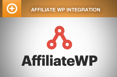 EE4 AffiliateWP Integration