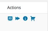 actions-column-4-9