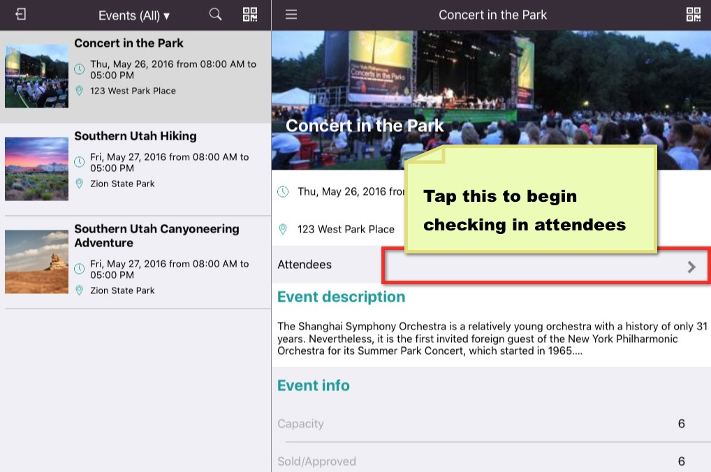 ee4-mobile-app-event-overview-attendee-button-2