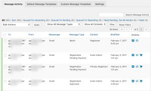 messages-activity-list-table-event-espresso