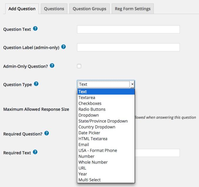 question-editor-4-9-1