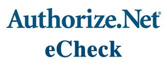 echeck-logo