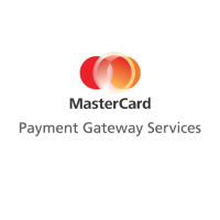 MIGS Payment gateway