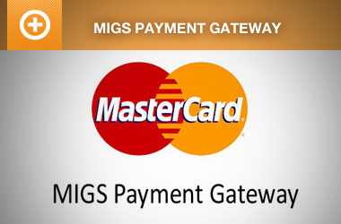 Mastercard Payment Gateway Service