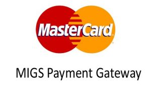 event registrations with mastercard payment gateway service