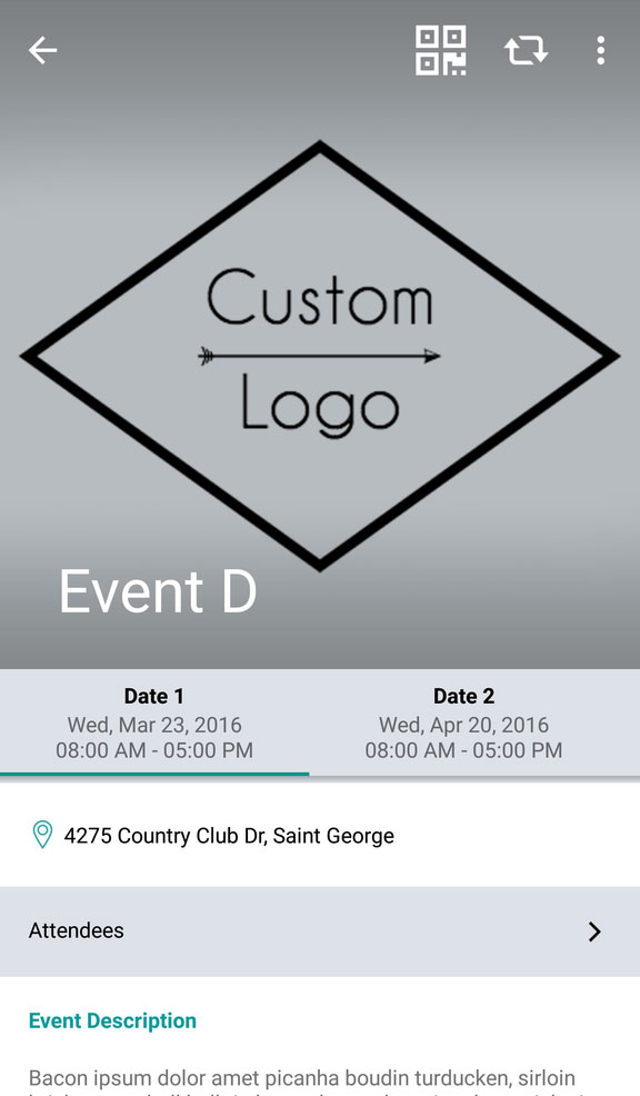 event-app-rebranding-event-screen