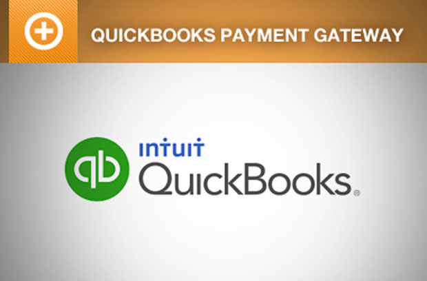 EE4 QuickBooks Payment Gateway