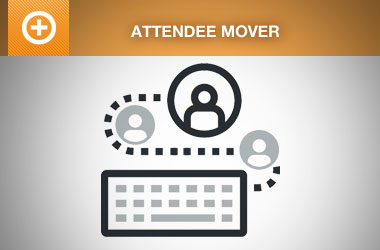 Attendee Mover add-on for Event Espresso 4
