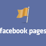 facebook pages marketing