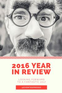 Event Espresso 2016 Year in Review #2-2