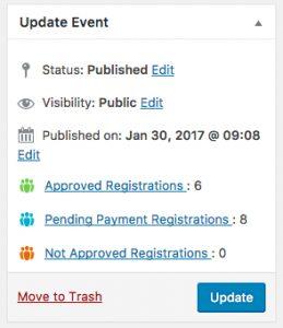 update-event-espress-registration-status