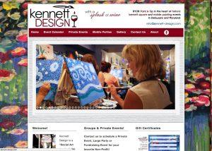 Kennett Design