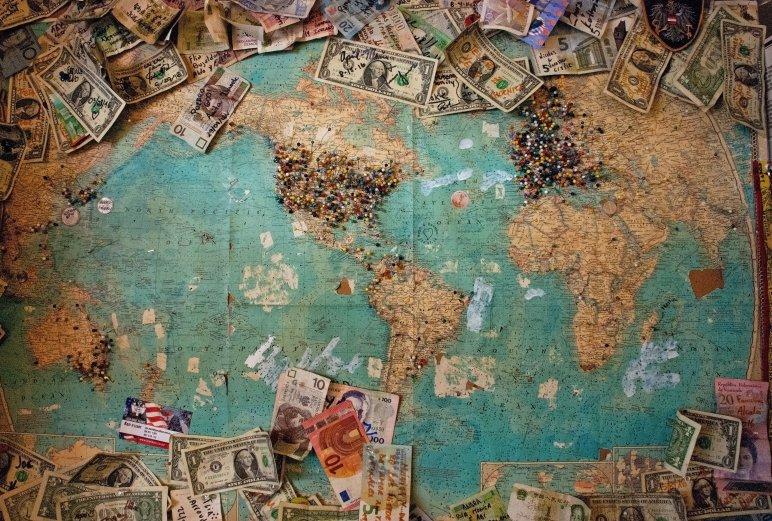 Choosing a payment gateway
